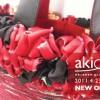 十日町に裂織のお店「akiori」開店