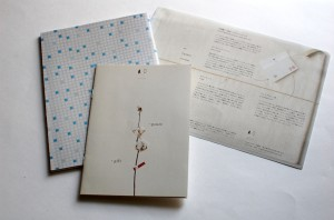 ao daikanyama のカタログ、パンフレット