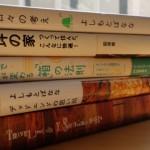 新潟版一箱古本市、再び(6月9日)