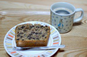 カフェ ie. さんのケーキ
