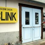 六日町駅近くの雑貨屋 CLINK(クリンク)さん