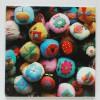atelier taffeta 『色の世界』展(7月20日 – 8月1日)