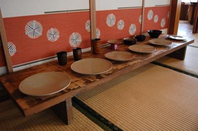 飯塚直人さんの漆 皿や杯、カップなど