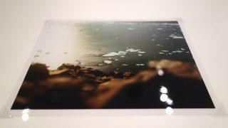 行った方がいいよ、石川直樹さんの写真展