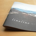 『lino lino(リノリノ)』