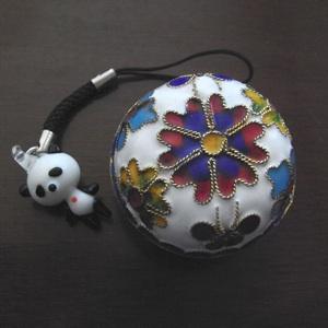 桂林旅行で買ってきたお土産