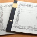 「考える力」のための大学ノート