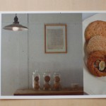 「ロシアケーキ(マツヤ)×古道具(coil4)」展(4月18日 – 5月8日)