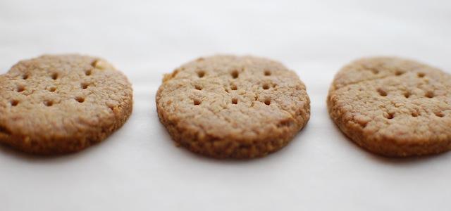 トコノマ.の焼菓子