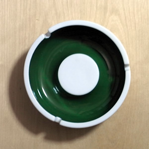 渡辺陶器店で買った器