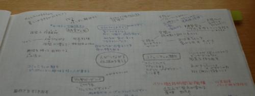 山崎亮さんの講演会メモ